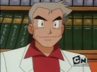http://pokemon-project.com/images/atrapalosya/personajes%20importantes/profesor%20oak.jpg
