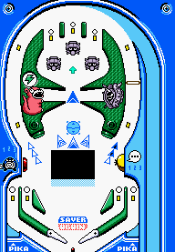 http://pokemon-project.com/images/juegos/pinball/azul.PNG