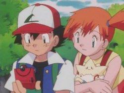 ¿Qué tipo de Pokémon eres?