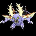 #127 Mega Pinsir  Shiny