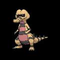 #552 Krokorok