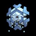 #615 Cryogonal