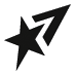 Simbolo de la expansión Deoxys