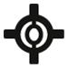 Simbolo de la expansión Dragon