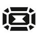 Simbolo de la expansión Emerald