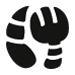 Simbolo de la expansión Sandstorm