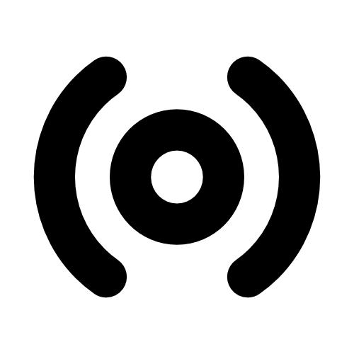 Simbolo de la expansión Arceus