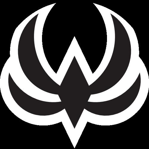 Simbolo de la expansión Platino