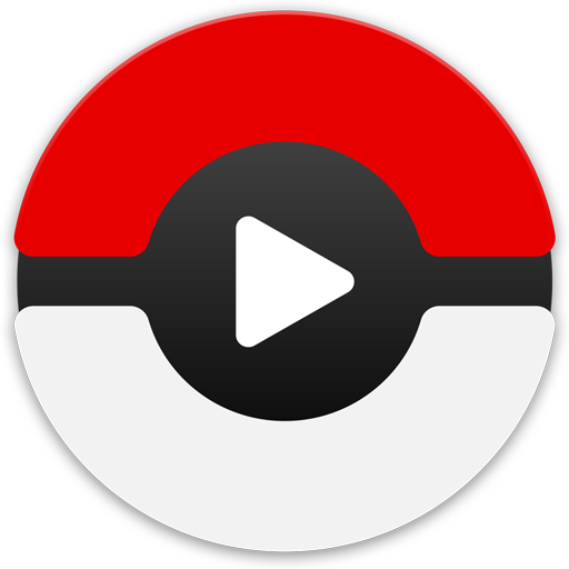 Descargar el APK de Pokémon Jukebox (1.3.3)