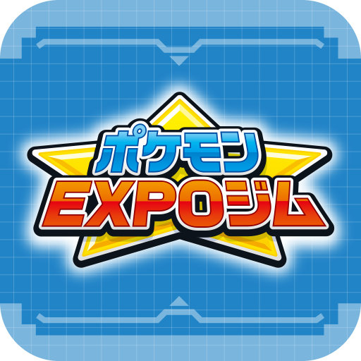 Descargar el APK de Pokémon EXPO Gym Gear (1.1.1)