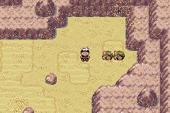 Descargar el ROM de Pokémon Rubí