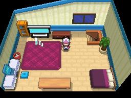 Descargar el ROM de Pokémon Negro