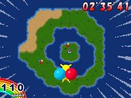 Descargar el ROM de Pokémon Dash