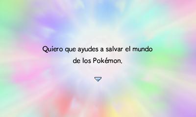 Descargar el ROM de Pokémon Mundo Misterioso: Portales al Infinito