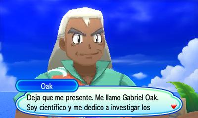 Descargar el ROM de Pokémon Ultraluna