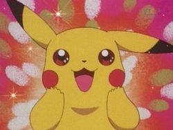 Temporada 2, episodio 19: ¡Los Pokémon de Ralph y Emily!