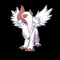 #359 Mega Absol  Shiny