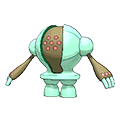 #379 Registeel Shiny