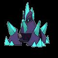 #526 Gigalith Shiny