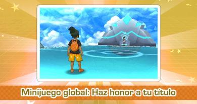 Haz honor a tu título