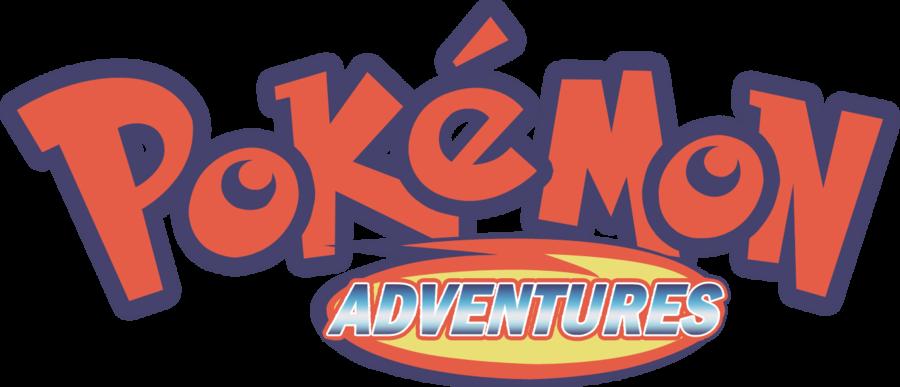 Pokémon Special/Adventures