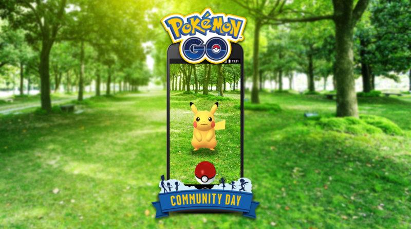Día de la Comunidad