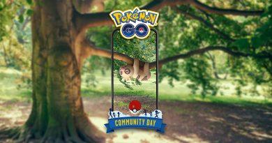 Slakoth Pokémon GO