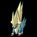 #310 Mega Manectric