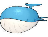 #321 Wailord