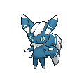 #678 Meowstic
