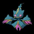 #354 Mega Banette  Shiny