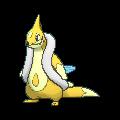 #419 Floatzel Shiny